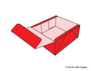 Image here